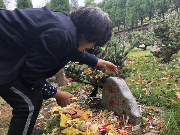 青岛最大的股票配资网,山东高院审查26年前民警被打死案